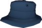 Painted Summer Hat 28394D.png