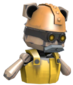 Painted Teddy Robobelt E7B53B.png