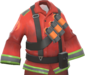 Painted Trickster's Turnout Gear 729E42.png