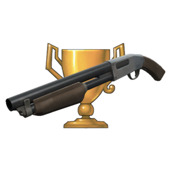 Achievement weapon icon.png