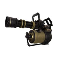 Backpack Top Shelf Minigun Minimal Wear.png