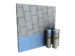 Item icon Igloo War Paint Factory New.png
