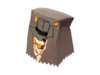 Item icon Sniper Mask.png