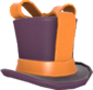 Painted A Well Wrapped Hat 51384A Style 2.png