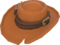 Painted Brim-Full Of Bullets CF7336 Bad.png
