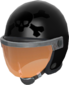 Painted Death Racer's Helmet 141414.png