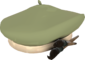 Painted Frenchman's Beret C5AF91.png