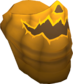 Painted Gourd Grin UNPAINTED.png