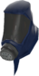 Painted HazMat Headcase 18233D Streamlined.png