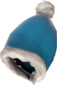 Painted Head Warmer 256D8D.png