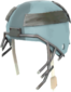 Painted Helmet Without a Home 839FA3.png