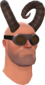 Painted Horrible Horns 654740 Engineer.png