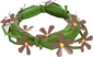Painted Jungle Wreath 654740.png