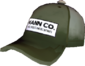 Painted Mann Co. Cap 424F3B.png