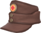 Painted Medic's Mountain Cap 654740.png