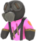 Painted Pocket Pyro FF69B4.png