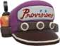 Painted Provisions Cap 7D4071.png