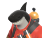 Painted Pyro Shark 141414.png
