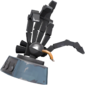 Painted Respectless Robo-Glove 839FA3.png
