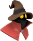 Painted Seared Sorcerer 694D3A.png