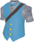 Painted Ticket Boy 18233D.png