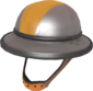 Painted Trencher's Topper B88035.png