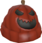 Painted Tuque or Treat 803020.png