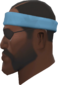 BLU Stylish DeGroot.png