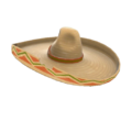 Backpack Allbrero.png