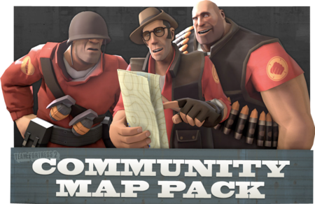 Community map pack update.png