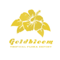 Goldbloom logo.png