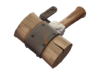 Engineer Official Tf2 Wiki Official Team Fortress Wiki