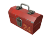 Item icon Toolbox.png