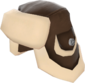 Painted Brown Bomber 694D3A.png