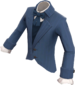Painted Frenchman's Formals 28394D.png