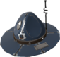 Painted Full Metal Drill Hat 28394D.png