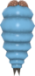 Painted Grub Grenades 5885A2.png