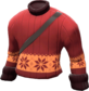 Painted Juvenile's Jumper 3B1F23 Modern.png