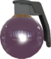 Painted Ornament Armament 51384A.png