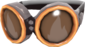 Painted Planeswalker Goggles 694D3A.png