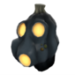 Painted Pyr'o Lantern 384248.png
