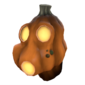 Painted Pyr'o Lantern C36C2D.png