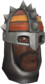 Painted Spiky Viking 803020.png