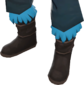 Painted Storm Stompers 256D8D.png
