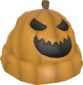 Painted Tuque or Treat B88035.png