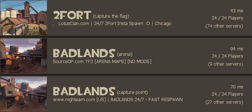 Simplified Server List.png