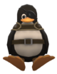 Tux Demoman Style.png