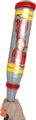 Atomizer 1st person RED.png