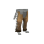 Backpack Texas Half-Pants.png