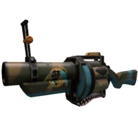 Backpack Warhawk Grenade Launcher Field-Tested.png